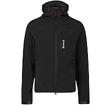 Arsenal Softshell Jacket