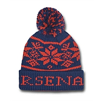 Arsenal Junior Extra Time Beanie
