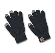 Arsenal Touch Screen Gloves