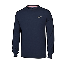 Arsenal Crew Neck Jumper