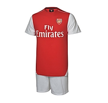 Arsenal Adult Pyjamas