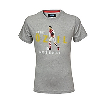 Arsenal Özil Junior Graphic T-Shirt