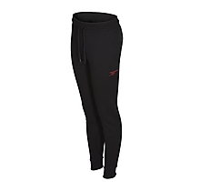 Arsenal Ladies Slim Fit Joggers