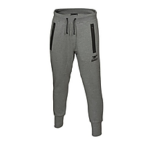 Arsenal Tapered Jog Bottoms