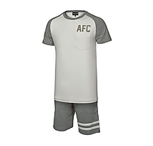 Arsenal Loungewear Set