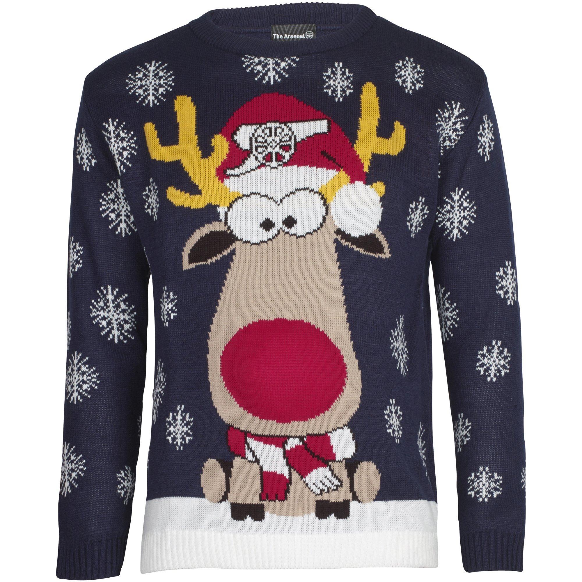Chanel christmas gift sets