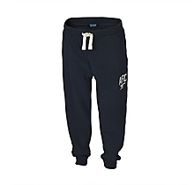 Arsenal Infant Jog Pants