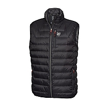 Arsenal Ultra Light Gilet