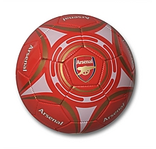 Arsenal Star Ball