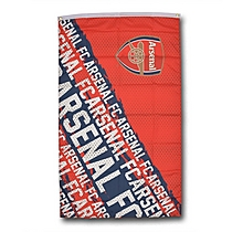 Arsenal Impact Flag