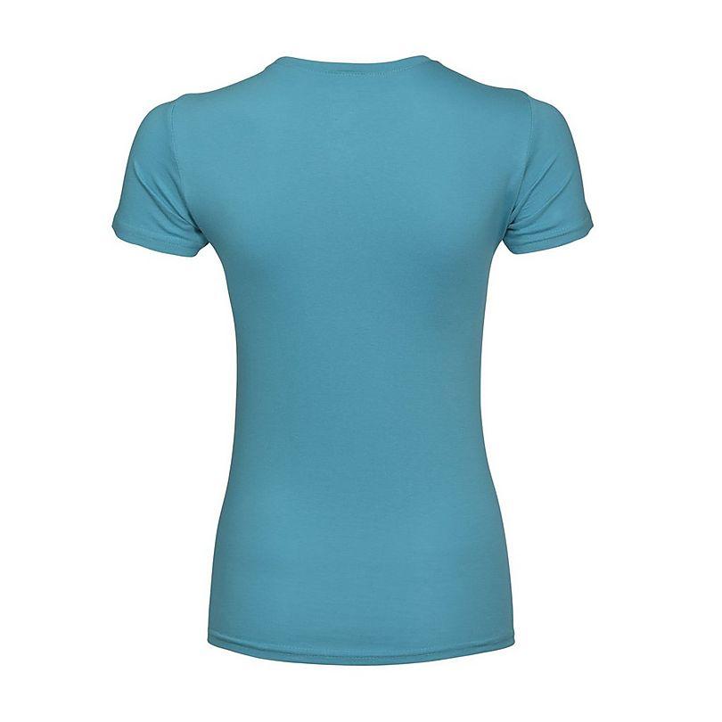 Arsenal Womens 86 T Shirt Arsenal Direct