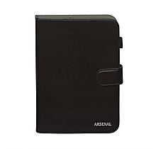 Arsenal Universal Tablet Holder 7-8 inch