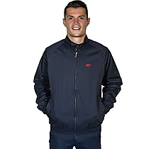 Arsenal Classic Harrington Jacket