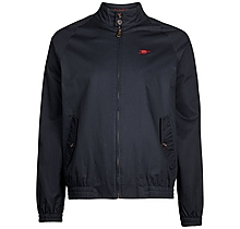 Arsenal Classic Harrington Jacket
