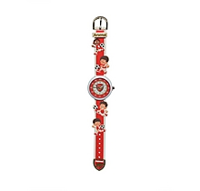 Arsenal Kids 3D Band Watch