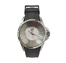 Arsenal Mens Classic Watch Gift Set