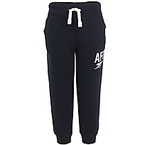 Arsenal Kids Jog Pants (2-13yrs)