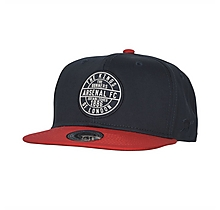 Arsenal Adults Kings of London Snapback Cap