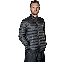 726168e389f4 Arsenal Ultra Light Down Jacket Arsenal Ultra Light Down Jacket
