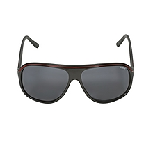 Arsenal Adult Striker Sunglasses