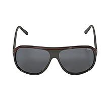 Arsenal Adult Striker Sunglasses