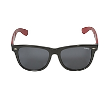 Arsenal Adult Retro Sunglasses