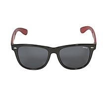 Arsenal Adult Retro Sunglasses