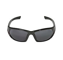 Arsenal Adult Wrap Sunglasses