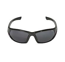 Arsenal Adult Wrap Sunglasses