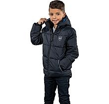 Arsenal Junior Padded Jacket