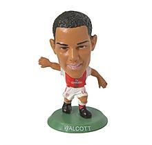 Theo Walcott 16/17 Figurine