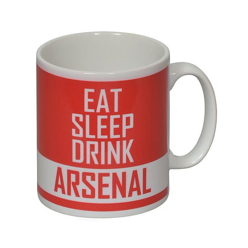 Arsenal Gifts Accessories Official Online Store