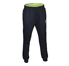 Arsenal Leisure Tricot Slim Leg Trackpant