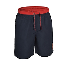 Arsenal Mens Swim Shorts