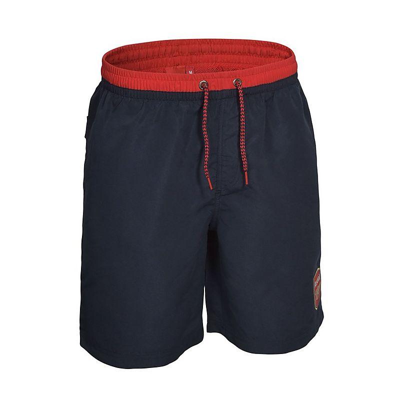 3eda0fb8da Arsenal Mens Swim Shorts | Official Online Store