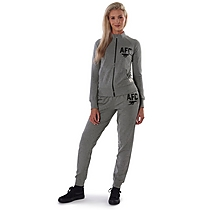 Arsenal Womens Slim Jog Pants