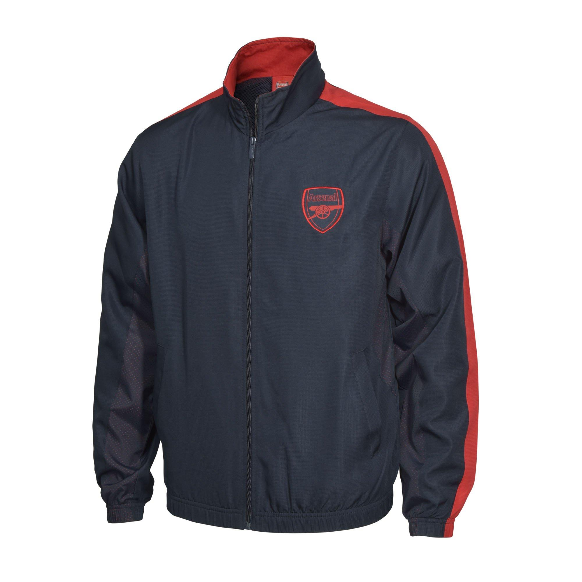 7880a3b9a arsenal clothing shop on sale   OFF69% Discounts