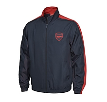 Arsenal Leisure Track Jacket
