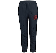 Arsenal Kids Leisure Track Pants (2-13yrs)