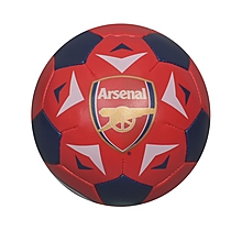 Arsenal 4 Inch Mini Football