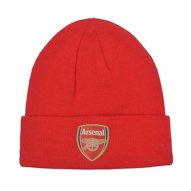 baf449dd652 Arsenal Adult Bronx Hat