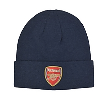 Arsenal Essentials Adult Bronx Hat