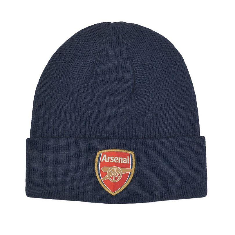 494d234557d Arsenal Adult Bronx Hat