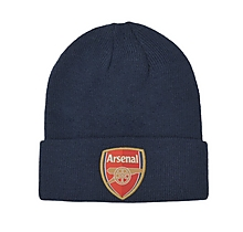 Arsenal Junior Bronx Hat