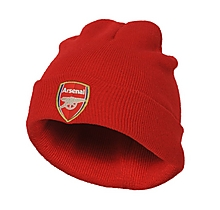 Arsenal Junior Bronx Hat