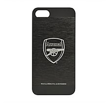 Arsenal iPhone 7 Aluminium Case