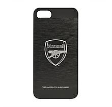 Arsenal iPhone 7/8 Aluminium Case