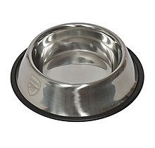 Arsenal Dog Bowl