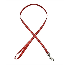 Arsenal Small / Medium Dog Lead