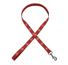 Arsenal Medium / Large Dog Lead